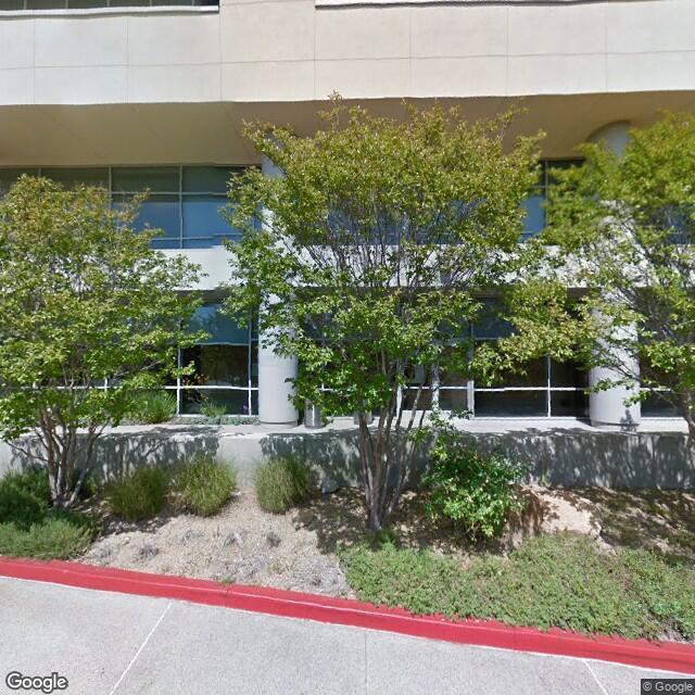 15611 Pomerado Rd,Poway,CA,92064,US