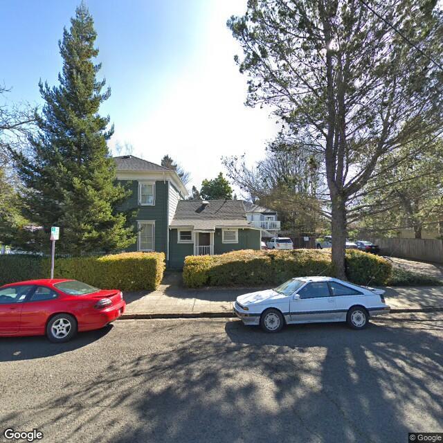 1561 3rd St,Napa,CA,94559,US