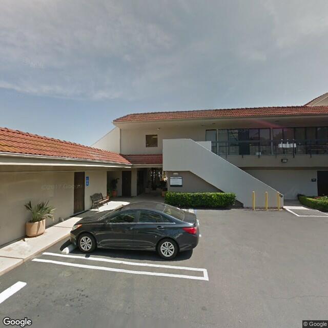 15644 Pomerado Rd,Poway,CA,92064,US