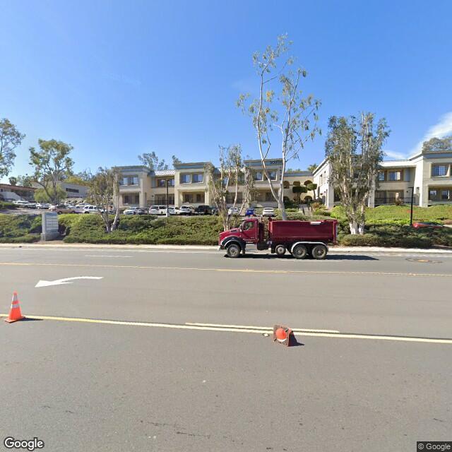 15706-15708 Pomerado Rd,Poway,CA,92064,US