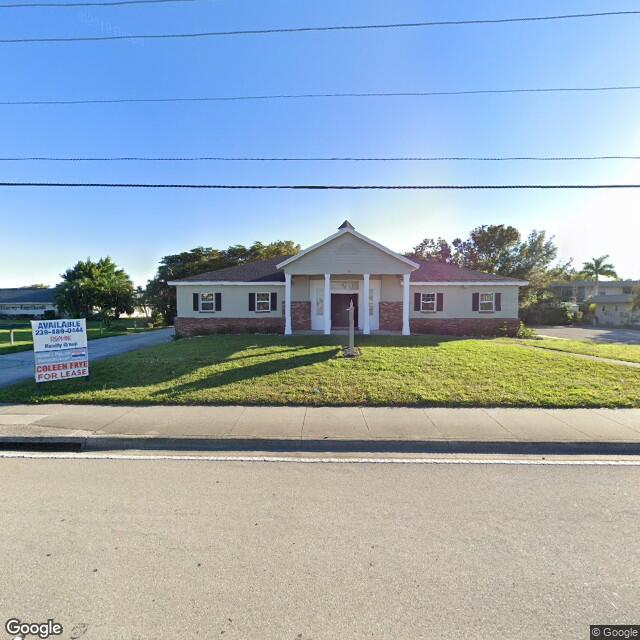 1570 Colonial Blvd,Fort Myers,FL,33907,US