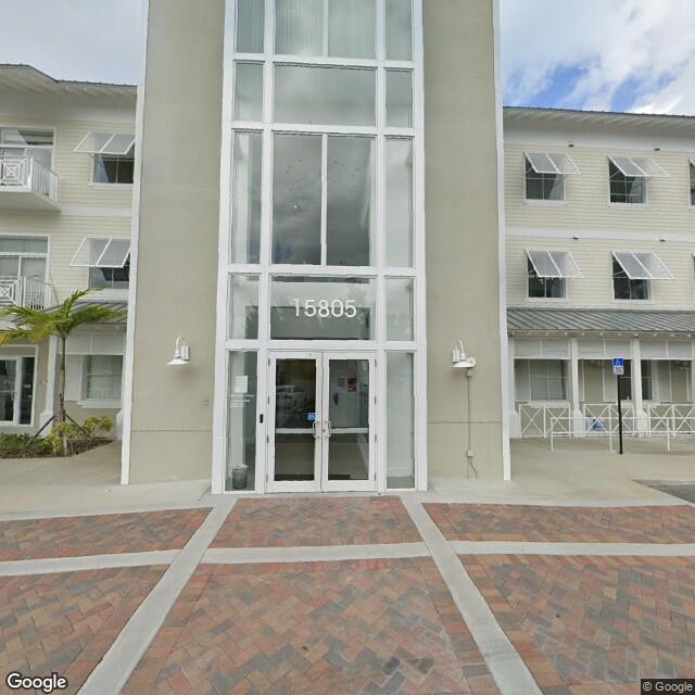 15805 Biscayne Blvd,Aventura,FL,33160,US