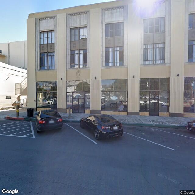 158-184 W 3rd St,Pomona,CA,91766,US