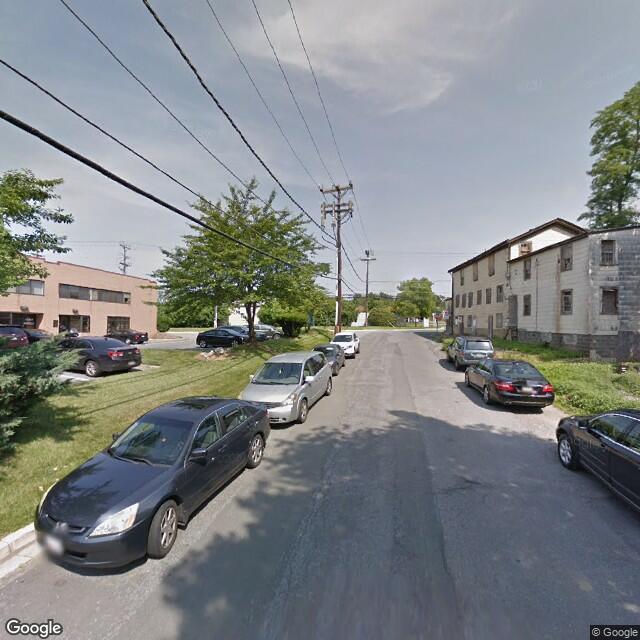 15900-15960 Derwood Rd,Rockville,MD,20855,US