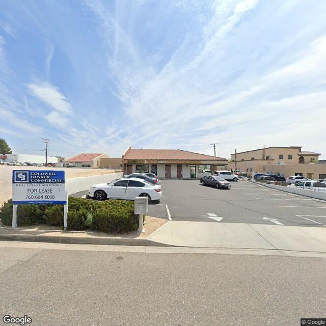 15963 Quantico Rd,Apple Valley,CA,92307,US