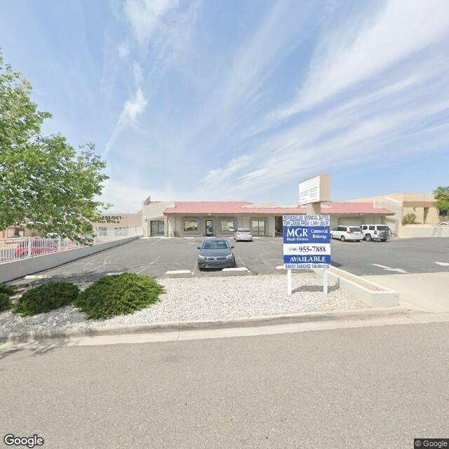 15982 Quantico Rd,Apple Valley,CA,92307,US