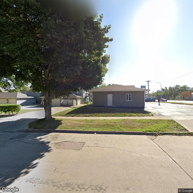1600 E 10th St,Sioux Falls,SD,57103,US