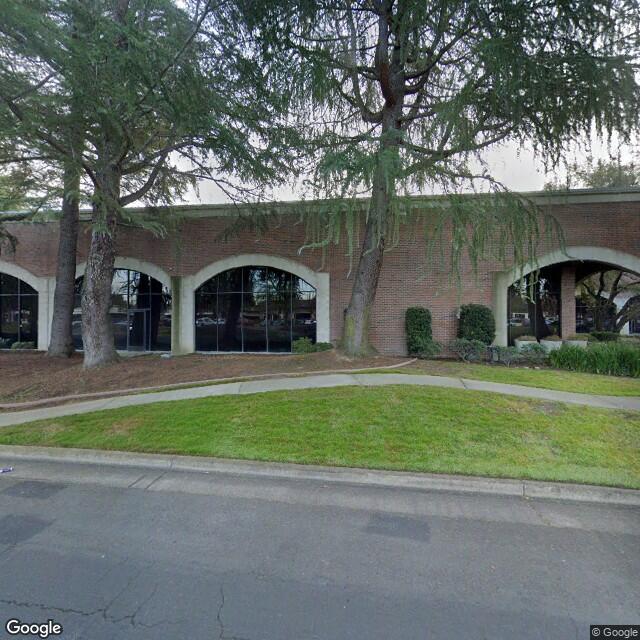160 Blue Ravine Rd,Folsom,CA,95630,US