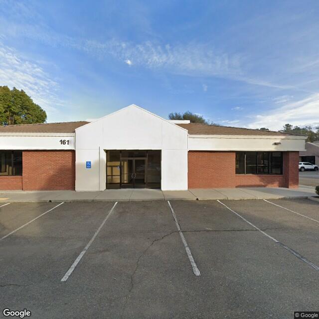161 Parkshore Dr,Folsom,CA,95630,US