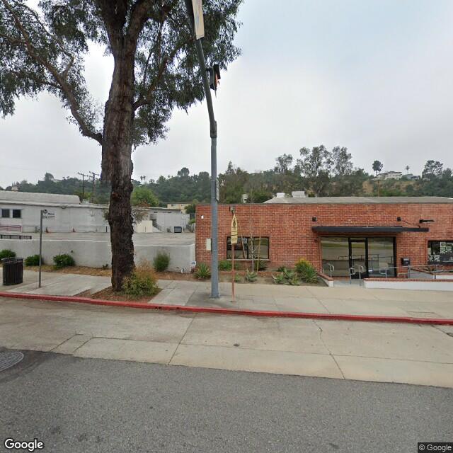 161 Pasadena Ave,South Pasadena,CA,91030,US