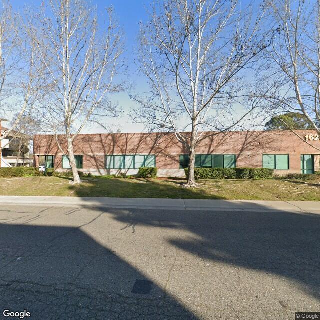 1620 Santa Clara Dr,Roseville,CA,95661,US
