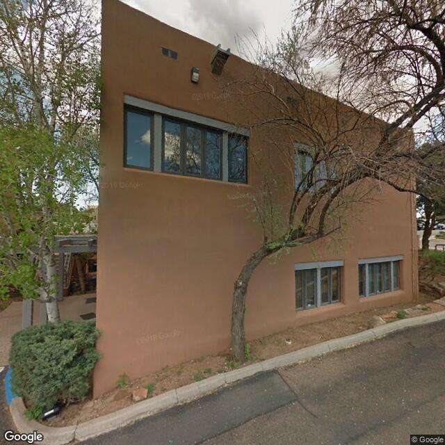 1640 Old Pecos Trl,Santa Fe,NM,87505,US