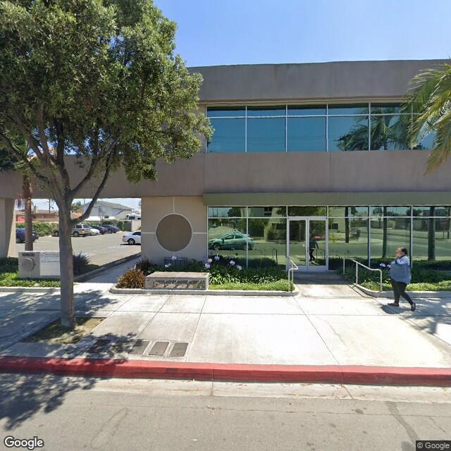 16506 Lakewood Blvd,Bellflower,CA,90706,US