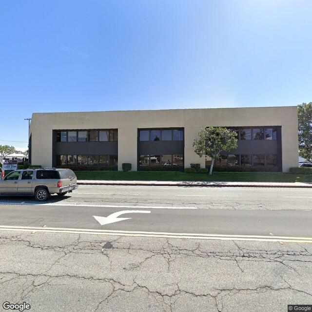 16541 Gothard St,Huntington Beach,CA,92647,US