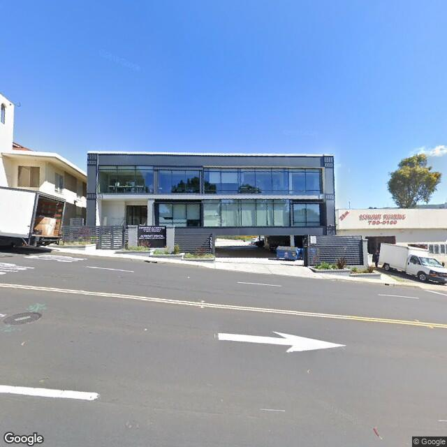 1655 Southgate Ave,Daly City,CA,94015,US