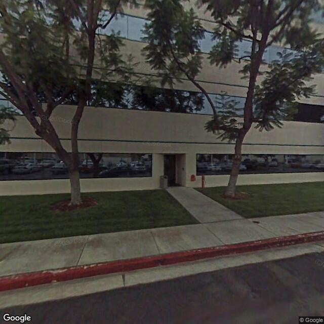 16700 Valley View Ave,La Mirada,CA,90638,US
