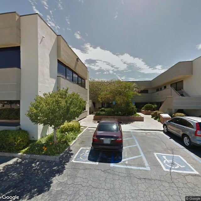 1672 W Avenue J,Lancaster,CA,93534,US