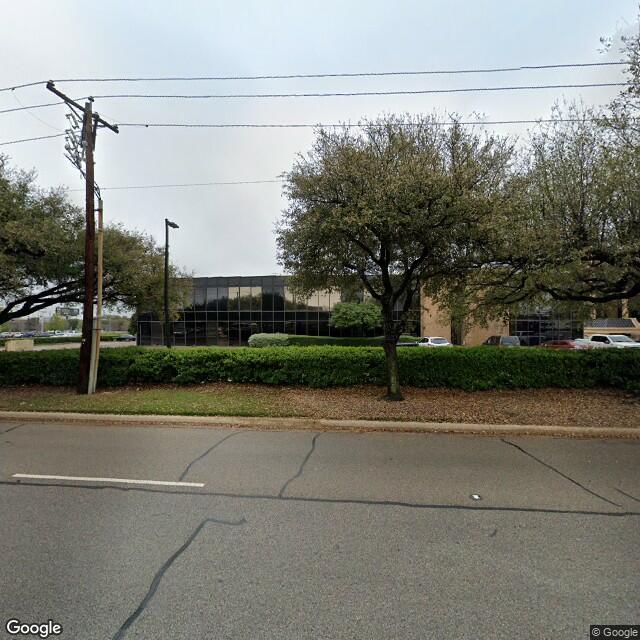 16901 N Dallas Pky,Addison,TX,75001,US