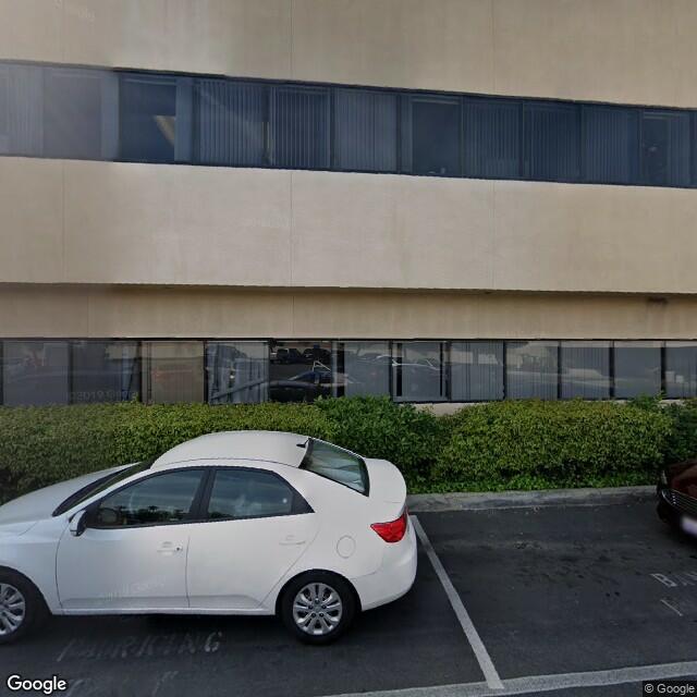 16933 Parthenia St,Northridge,CA,91343,US