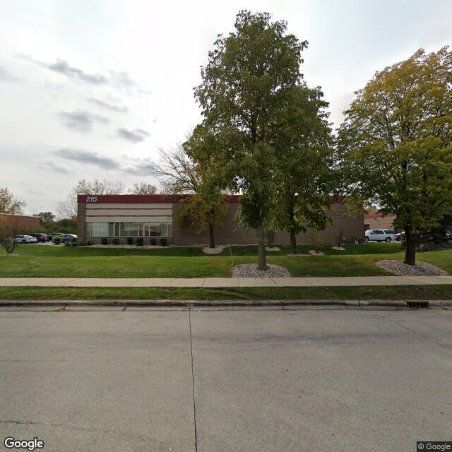 16W215 83rd St,Burr Ridge,IL,60527,US