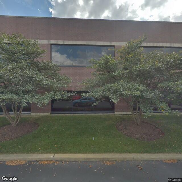 1700 Park St,Naperville,IL,60563,US