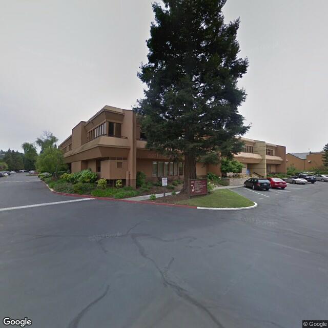 1700 Soscol Ave,Napa,CA,94559,US
