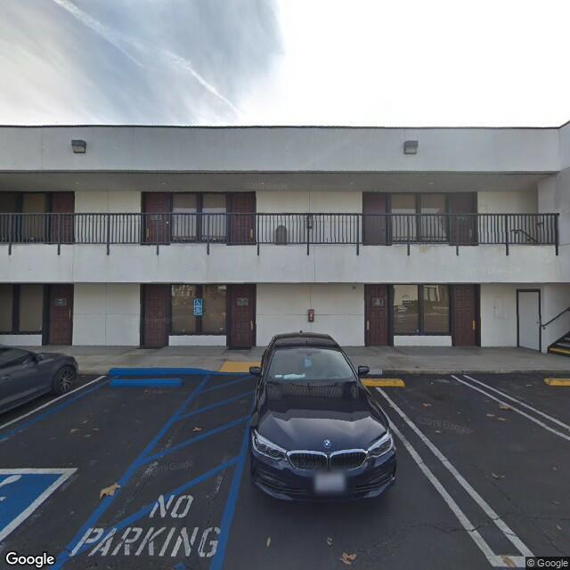 1700 W Cameron Ave,West Covina,CA,91790,US
