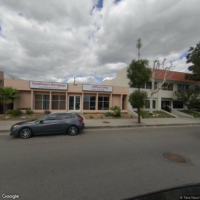17037 Chatsworth St,Granada Hills,CA,91344,US