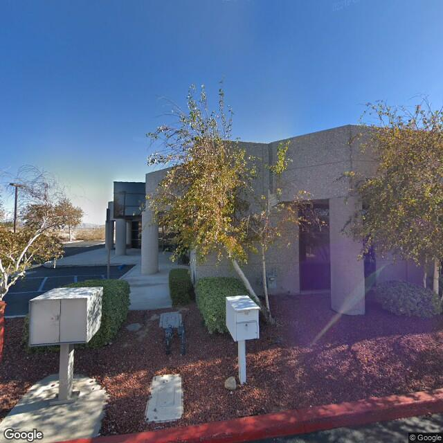 17072 Silica Rd,Victorville,CA,92395,US