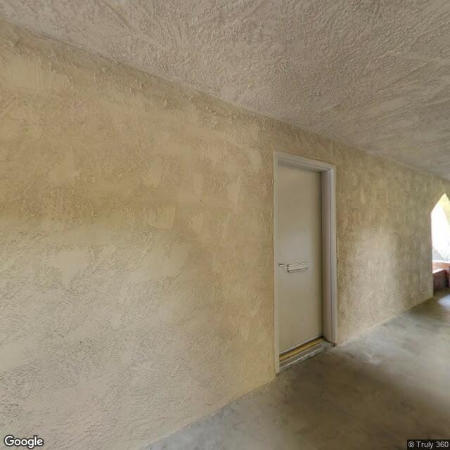 1721-1749 N Riverside Ave,Rialto,CA,92376,US