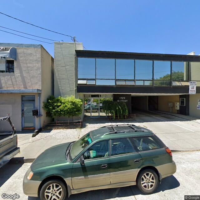 1729 Seabright Ave,Santa Cruz,CA,95062,US