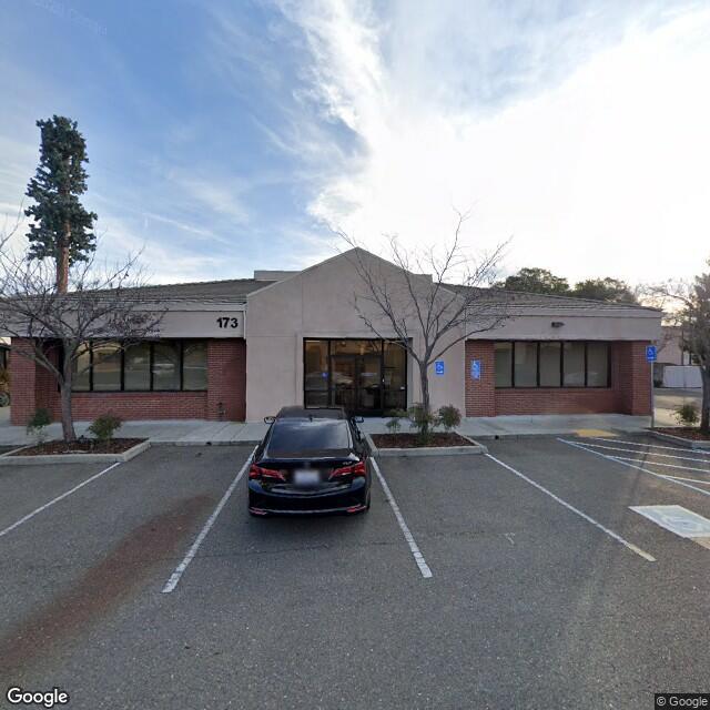 173 Parkshore Dr,Folsom,CA,95630,US