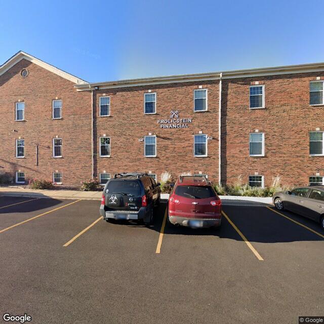 1750 E Main St,Saint Charles,IL,60174,US