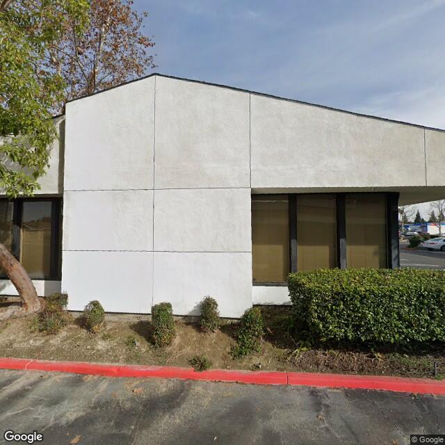 1750 W Cameron Ave,West Covina,CA,91790,US