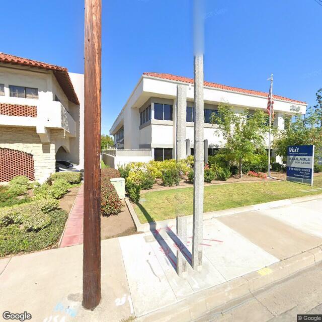 17541 E 17th St,Tustin,CA,92780,US