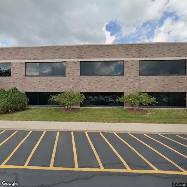 1770 Park St,Naperville,IL,60563,US