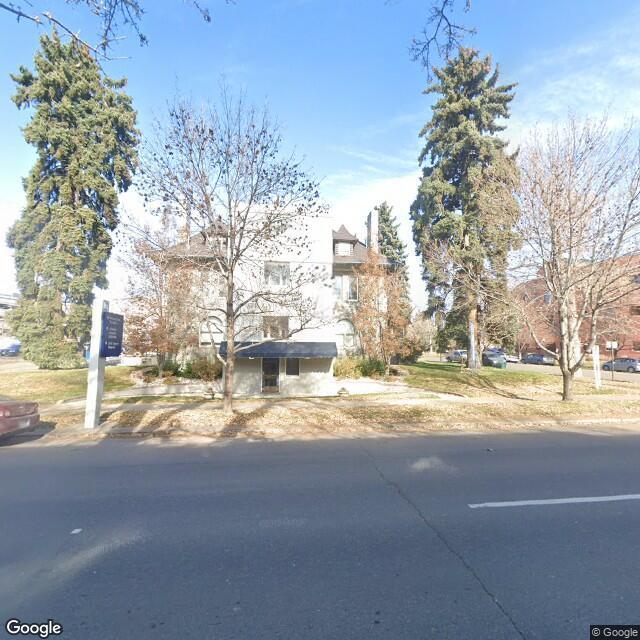 1801 Williams St,Denver,CO,80218,US