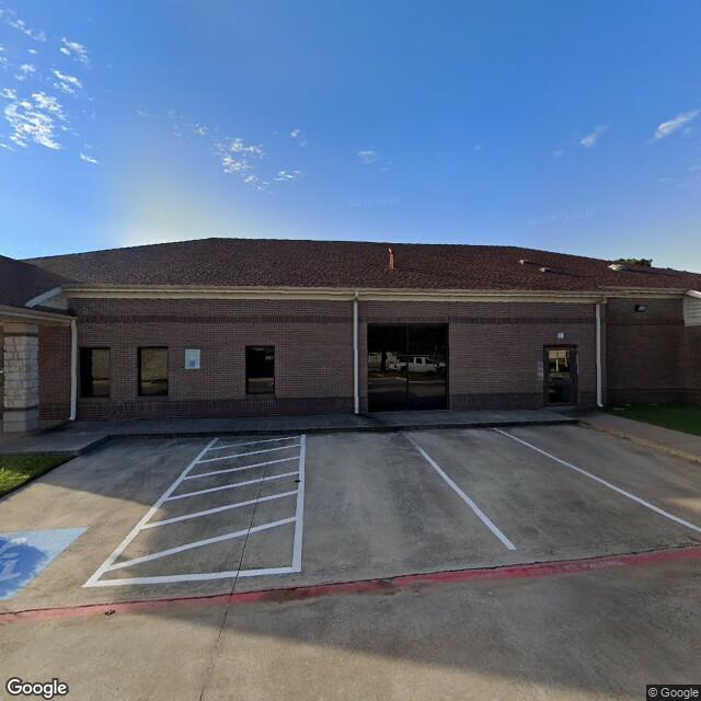 1809 Precinct Line Rd,Hurst,TX,76054,US