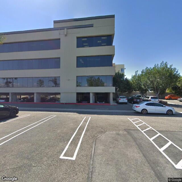 18141 Beach Blvd,Huntington Beach,CA,92648,US