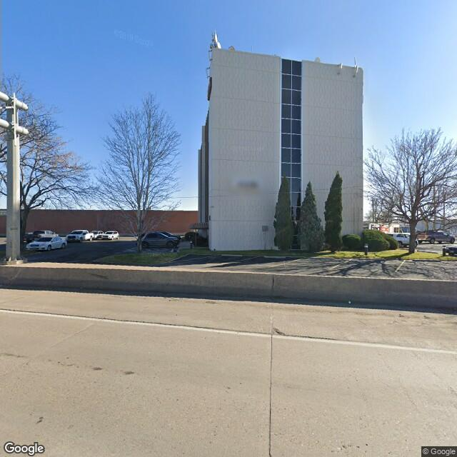 181 E 56th Ave,Denver,CO,80216,US