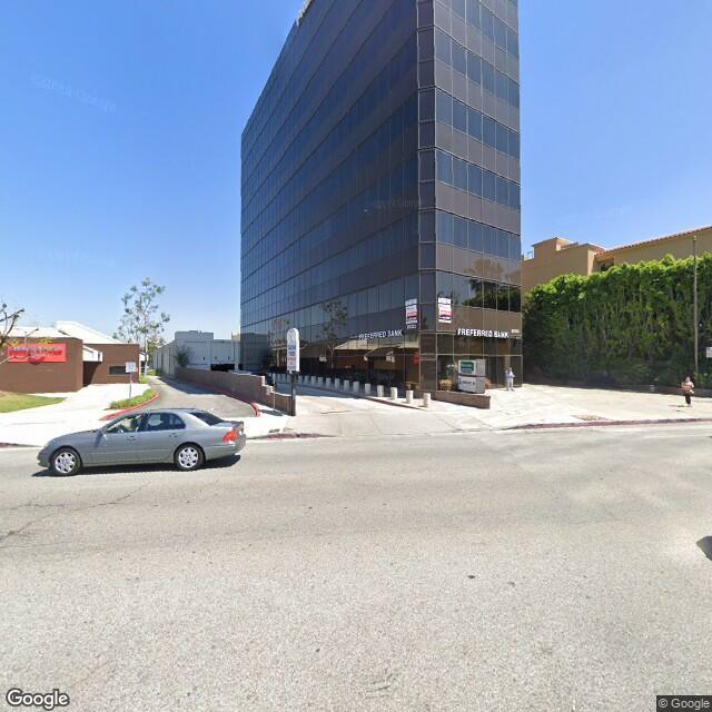 18321 Ventura Blvd,Tarzana,CA,91356,US