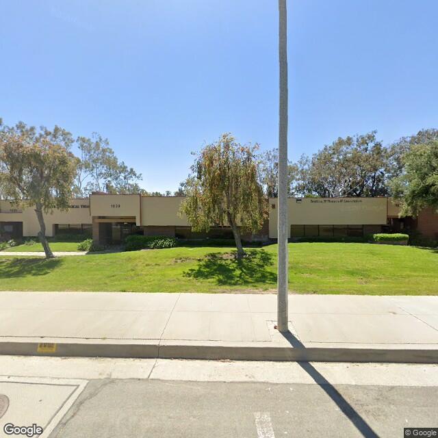 1835-1849 Knoll Dr,Ventura,CA,93003,US