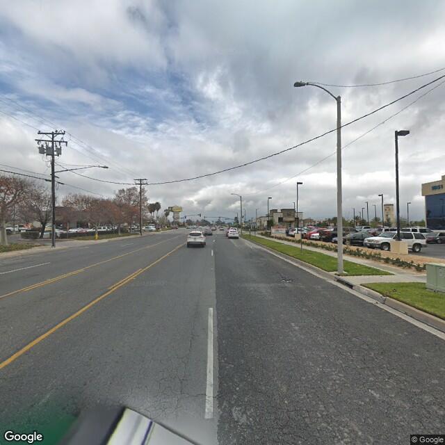 1850 N Riverside Ave,Rialto,CA,92376,US