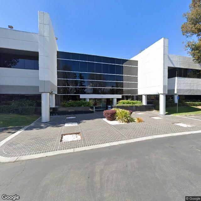 1851 McCarthy Blvd,Milpitas,CA,95035,US