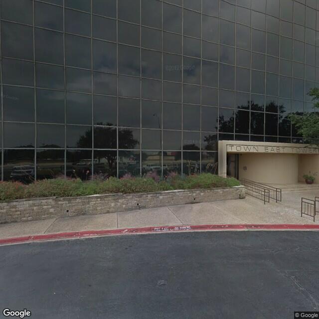 18601 Lyndon B Johnson Fwy,Mesquite,TX,75150,US