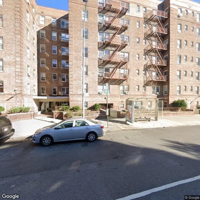 1865 Ocean Ave,Brooklyn,NY,11230,US