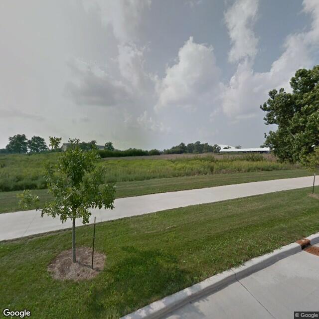 1907 S 4th St,Champaign,IL,61820,US