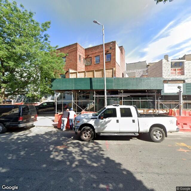 1919 Cortelyou Rd,Brooklyn,NY,11226,US