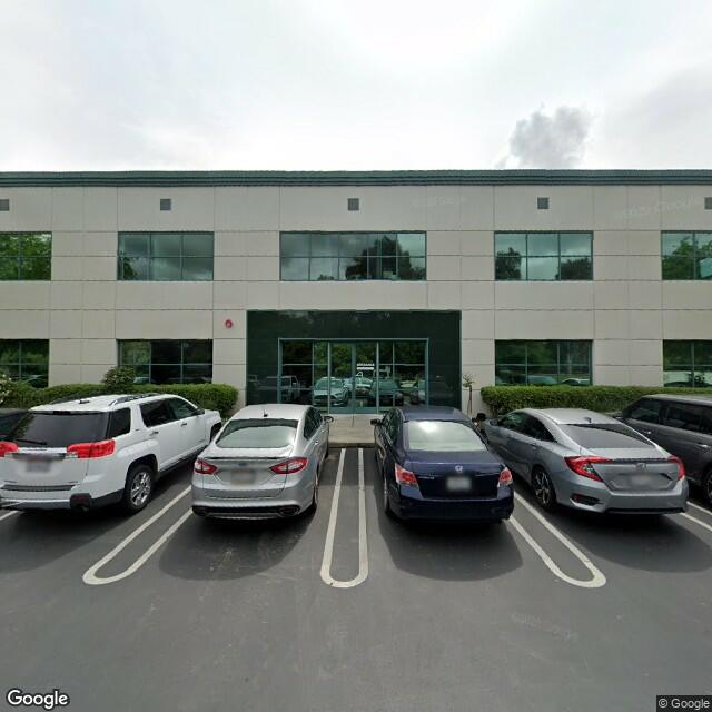 191 Sand Creek Rd,Brentwood,CA,94513,US