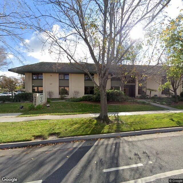 19200 Stevens Creek Blvd,Cupertino,CA,95014,US